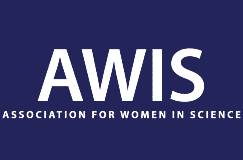 AWIS – Association for Women in Science