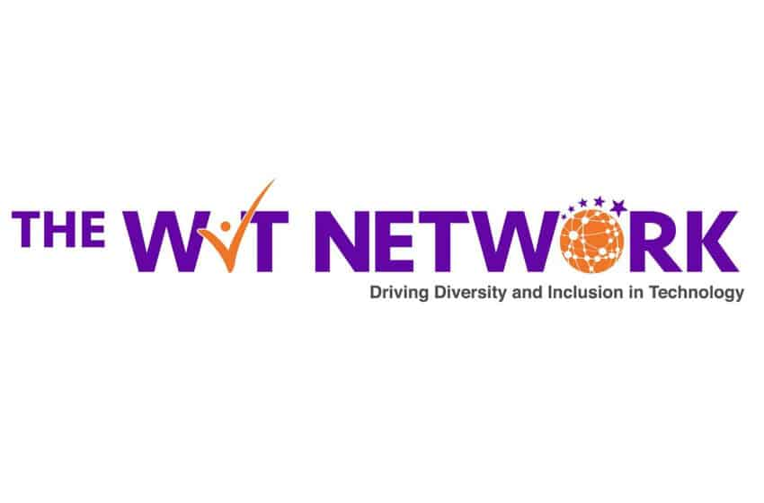 The WIT Network