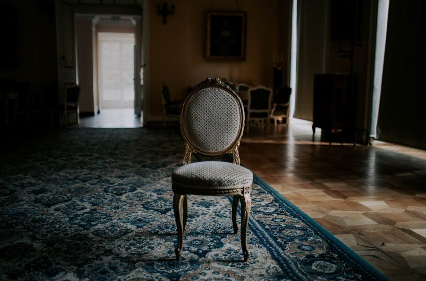 #sofagate: a missing chair as the symbol of European sexism