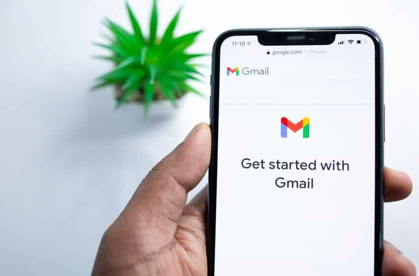 Google launching more subscription services