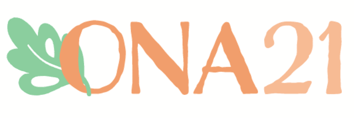 ONA21 Conference
