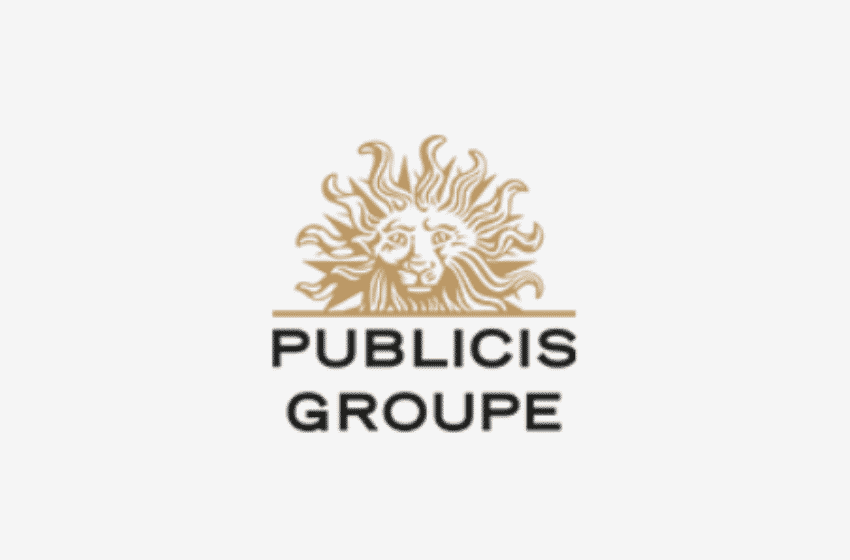 Publicis appoints Geraldine White as Chief Diversity Officer to improve racial representation