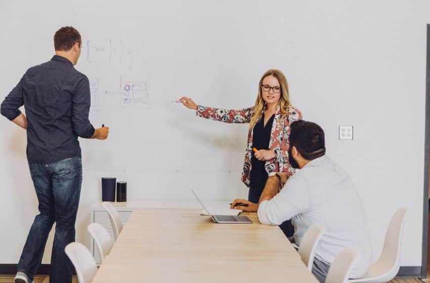 Building a board for a Start-up: What do you need to know?