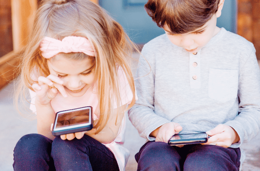 Screen time may not be as bad for our health as we thought