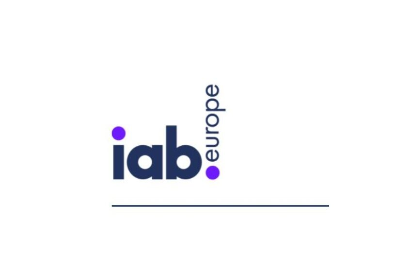 IAB Europe appointing new board of directors