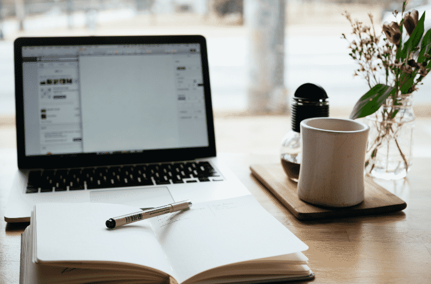 10 interesting online courses you can take for free