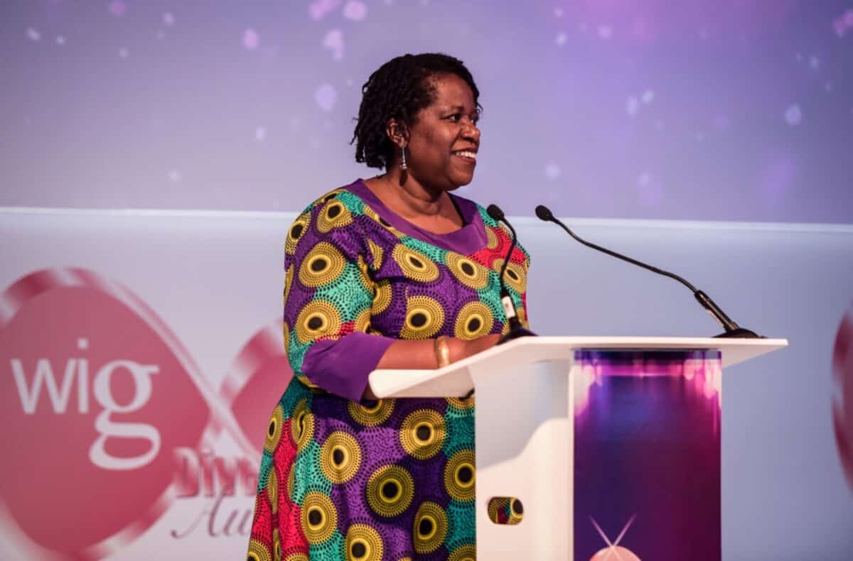 Women in Gaming Diversity Awards 2021: These are the winners