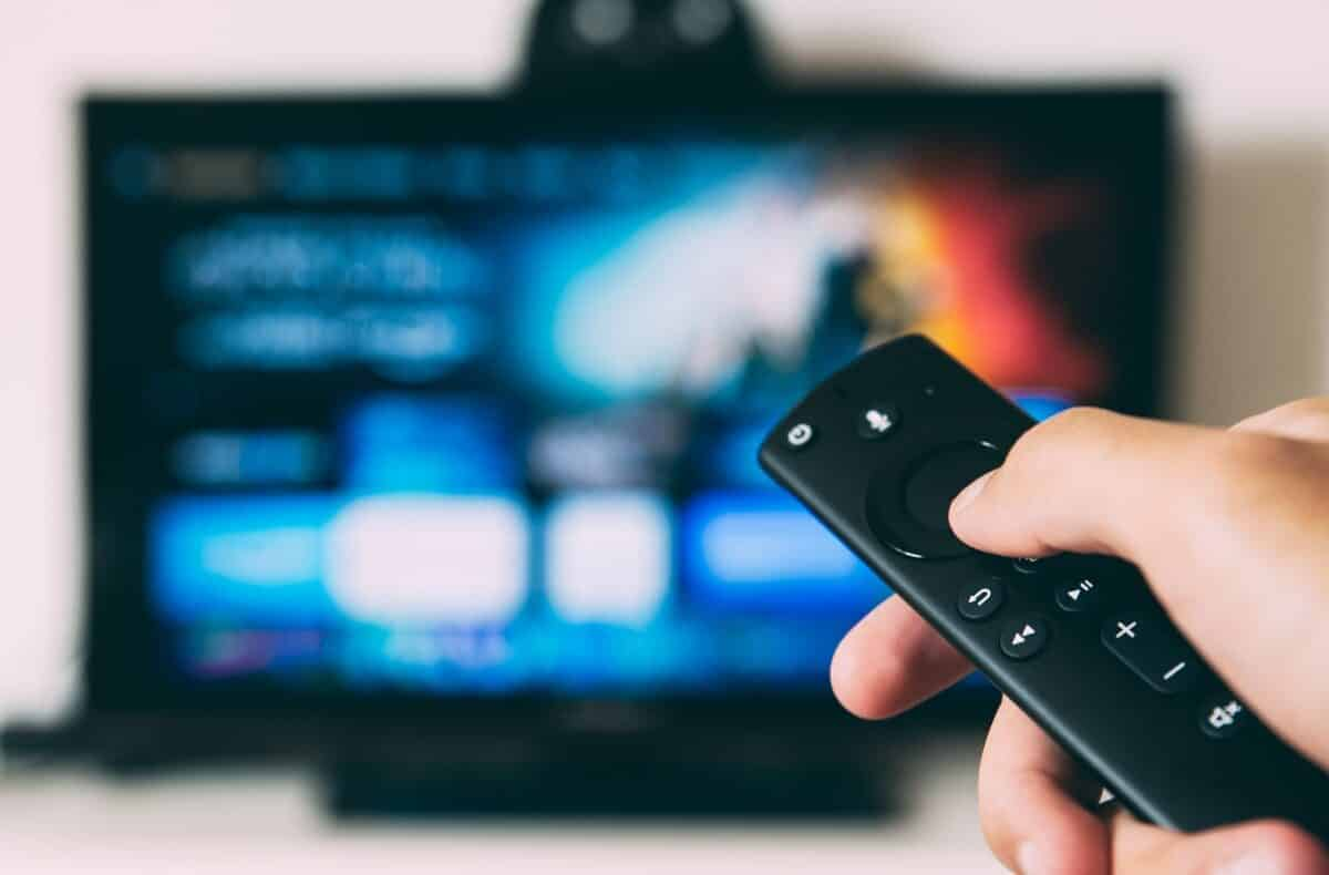 TV and radio audiences more concerned about discrimination than swearing